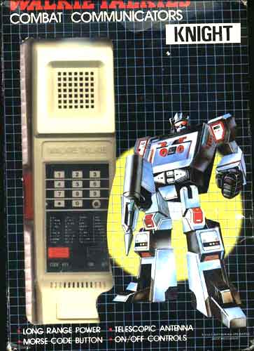 juegos-80-walkie-talkie-soundwave