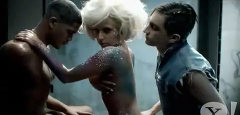 lady-gaga-lovegame-video-02