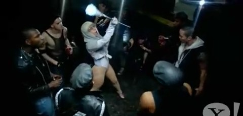 lady-gaga-lovegame-video-03
