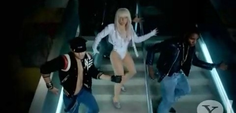 lady-gaga-lovegame-video-04