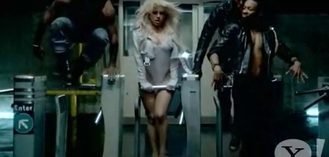 lady-gaga-lovegame-video-06