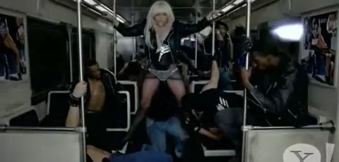 lady-gaga-lovegame-video-08