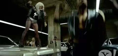 lady-gaga-lovegame-video-09