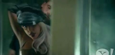 lady-gaga-lovegame-video-10