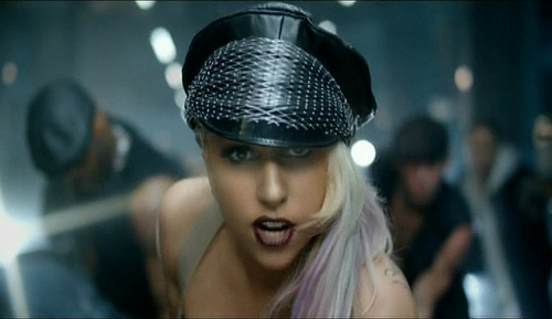 lady-gaga-lovegame-video-18