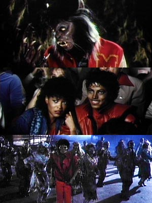 michael-jackson-thriller-video-01