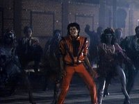 michael-jackson-thriller-video-02