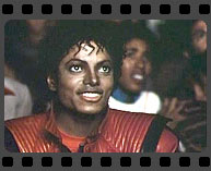 michael-jackson-thriller-video-03