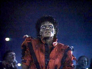 michael-jackson-thriller-video-06