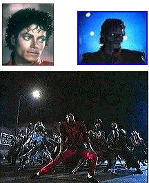 michael-jackson-thriller-video-08
