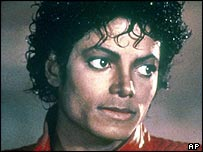 michael-jackson-thriller-video-09