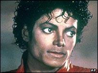 michael-jackson-thriller-video-09