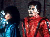 michael-jackson-thriller-video-10