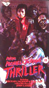 michael-jackson-thriller-video-11