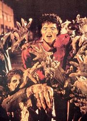 michael-jackson-thriller-video-12
