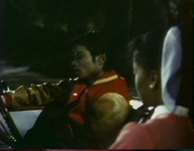 michael-jackson-thriller-video-13