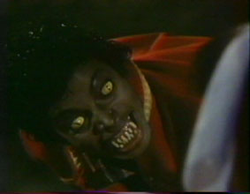 michael-jackson-thriller-video-14
