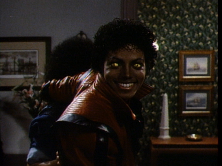 michael-jackson-thriller-video-17