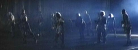 michael-jackson-thriller-video-18
