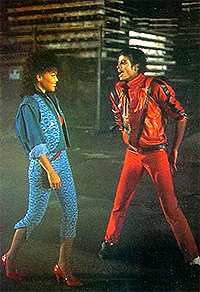 michael-jackson-thriller-video-20