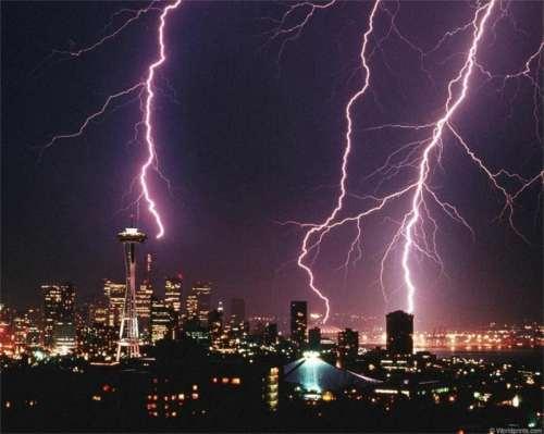 naturaleza tormenta