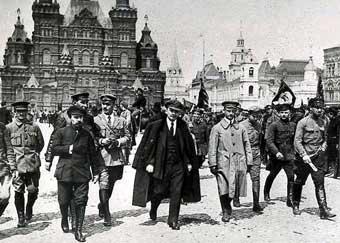 revolucion-rusa-octubre-rusia