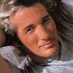 richard_gere_actor