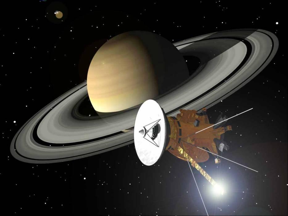 saturno-orbita-satelite