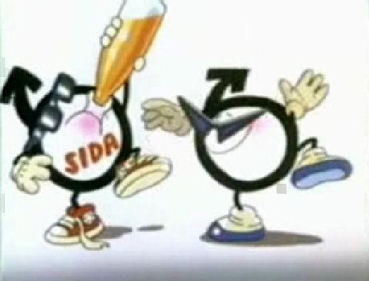 sida-anuncio-80-saliva