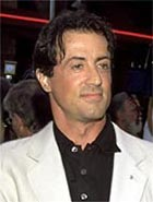 silvester-stallone-despues
