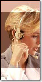 soporte tecnico operaria telefono