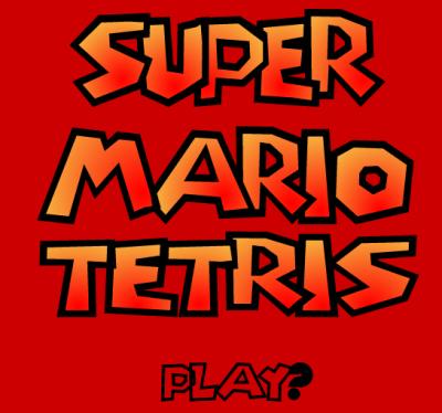 super-mario-tretris-1