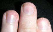supersticiones uñas ungles