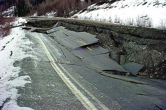 terremoto alaska