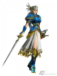 valkyrie-profile-lenneth