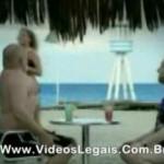 video humor hombres
