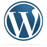 Consejos para optimizar el blog de Wordpress