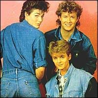 a-ha-take-on-me-80s