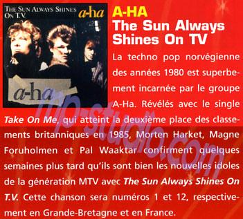 a-ha-take-on-me-the-sun