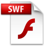 adobe-swf_flash