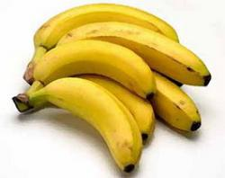 bananas platanos