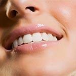 boca saliva propiedades