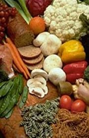bodegon_verduras