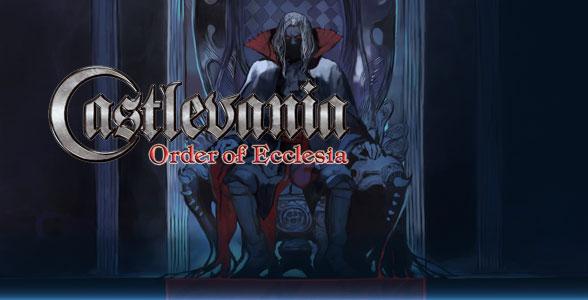 castlevania-order-ecclesia-15