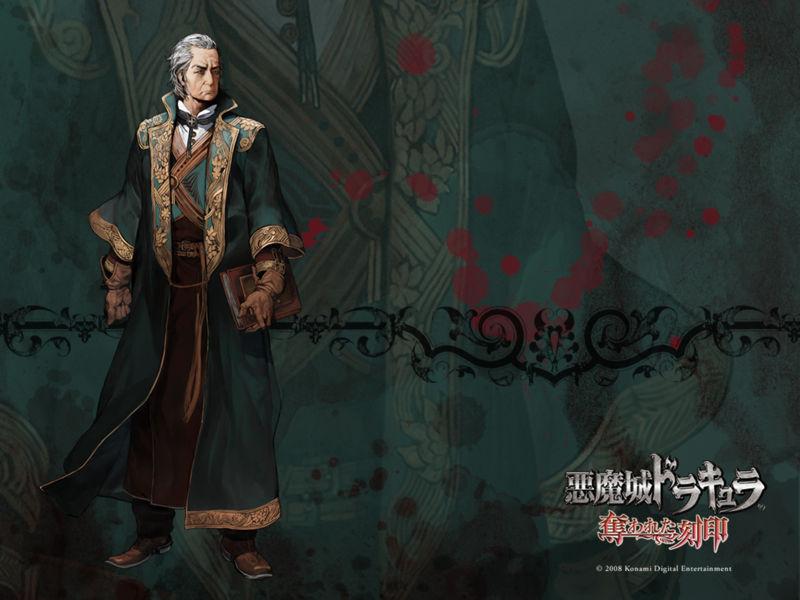 castlevania-order-ecclesia-27