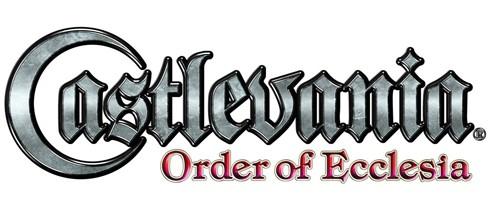 castlevania-order-ecclesia-28
