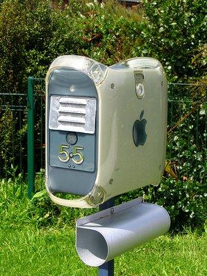 correo buzones mail boxes 03