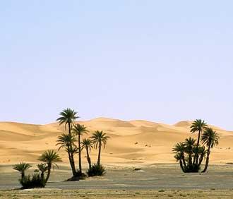 desiertos-desert-sand