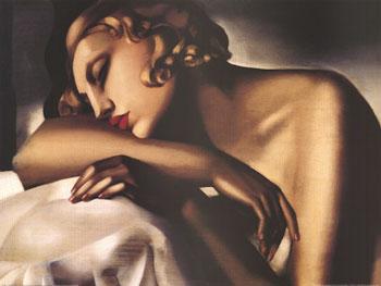 dormeuse_1931-32