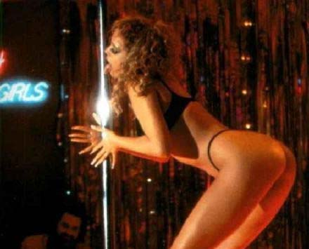 elisabeth-berkley-showgirls-11